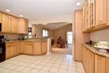 1081 Anderson Terrace - Photo 13