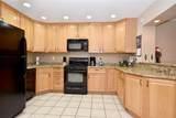 1081 Anderson Terrace - Photo 14