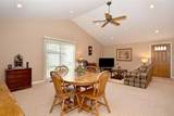 1081 Anderson Terrace - Photo 17