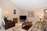 1081 Anderson Terrace - Photo 19