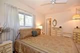 1081 Anderson Terrace - Photo 25