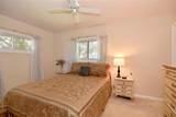 1081 Anderson Terrace - Photo 26