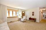 1081 Anderson Terrace - Photo 3