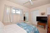 1081 Anderson Terrace - Photo 31