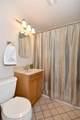 1081 Anderson Terrace - Photo 33