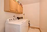 1081 Anderson Terrace - Photo 34