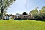 1081 Anderson Terrace - Photo 35
