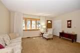 1081 Anderson Terrace - Photo 4