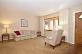 1081 Anderson Terrace - Photo 5