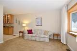 1081 Anderson Terrace - Photo 6