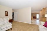1081 Anderson Terrace - Photo 7
