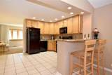 1081 Anderson Terrace - Photo 8
