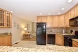 1081 Anderson Terrace - Photo 9