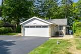 39016 Cedar Crest Drive - Photo 1