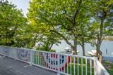 39016 Cedar Crest Drive - Photo 18
