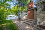 39016 Cedar Crest Drive - Photo 20