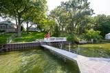 39016 Cedar Crest Drive - Photo 27