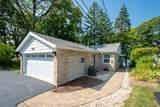 39016 Cedar Crest Drive - Photo 31