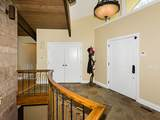14812 Imperial Drive - Photo 3