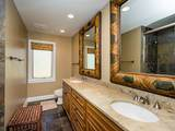 14812 Imperial Drive - Photo 40