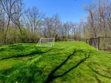 14812 Imperial Drive - Photo 44