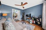 173 Crescent Lane - Photo 7