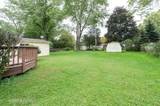 1604 Meadow Lane - Photo 5