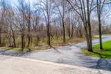 512 Williamson Parkway - Photo 1