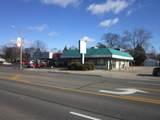 416 Milwaukee Avenue - Photo 1