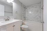 208 Washington Street - Photo 9
