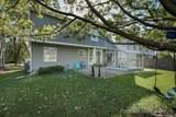 1011 Lakewood Circle - Photo 23