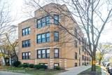 4451 Hamilton Avenue - Photo 1