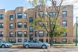 4451 Hamilton Avenue - Photo 3