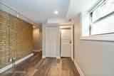 4451 Hamilton Avenue - Photo 8