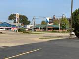 1180 Lincoln Highway - Photo 3