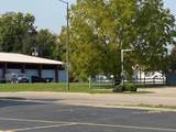 1180 Lincoln Highway - Photo 4