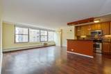 3900 Lake Shore Drive - Photo 5