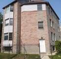 7532 Rogers Avenue - Photo 1