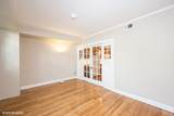 1345 Wrightwood Avenue - Photo 4
