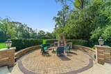 513 Ridgemoor Drive - Photo 30