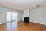 811 Chicago Avenue - Photo 3