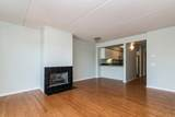 811 Chicago Avenue - Photo 5