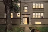 2507 Thorndale Avenue - Photo 1