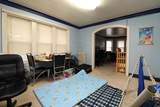 2507 Thorndale Avenue - Photo 8