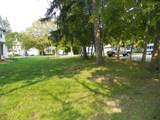 21 Anderson, (Lot A) Boulevard - Photo 3