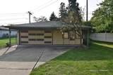 208 Highland Avenue - Photo 25