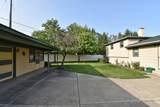 208 Highland Avenue - Photo 30
