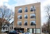 3347 Oakley Avenue - Photo 1