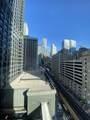 200 Dearborn Street - Photo 9
