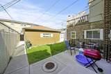 5720 63rd Street - Photo 18